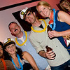 "Photo by Samuel Herndon  <br /><br /> <b>See event details:</b> <a href=""http://www.111minnagallery.com/2010/08/loveboat-featuring-mustache-harbor/"">Mustache Harbor</a>"