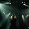 "Photo by Allie Foraker <br /><br /> <b>See event details:</b> <a href=""http://www.sfstation.com/lykke-li-e1092801""> Lykke Li</a>"
