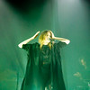 "Photo by Allie Foraker <br /><br /> <b>See event details:</b> <a href=""http://www.sfstation.com/lykke-li-e1092801""> Lykke Li</a>"
