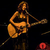 Sarah Lee Guthrie Photo by Marc L. Gonzales