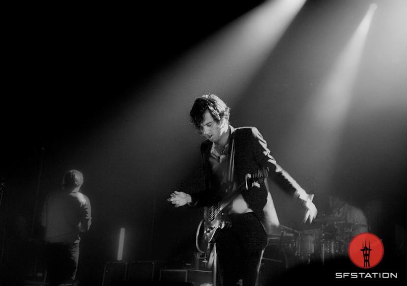 Photo by Marc L. Gonzales