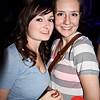 "Photo by Jennymay Villarete<br><br><b>See event details:</b><a href=""http://www.sfstation.com/matt-and-kim-e938011"">Matt and Kim at the Fillmore</a>"