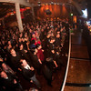 "Photo by Ezra Ekman <br /><br /> <b>See event details:</b> <a href=""http://www.sfstation.com/meat-beat-manifesto-w-not-breathing-e1122271""> Meat Beat Manifesto w/ Not Breathing</a>"