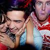 "Photo by Allie Foraker <br /><br /> <b>See event details:</b> <a href=""http://www.sfstation.com/miami-horror-live-e973321"">Miami Horror </a>"