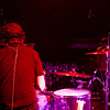 Wed May 26 - Minus the Bear, photo by Samuel Herndon