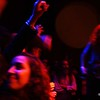 "Photo by Joshua Hernandez <br /><br /> <b>See event details:</b> <a href=""http://www.sfstation.com/monotonix-e1076061""> Monotonix</a>"