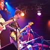"Photo by Ezra Ekman <br /><br /> <b>See event details:</b> <a href=""http://www.sfstation.com/the-moondoggies-e1103291"">The Moondoggies</a>"