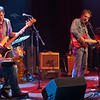 "Photo by Ezra Ekman <br /><br /> <b>See event details:</b> <a href=""http://www.sfstation.com/the-moondoggies-e1103291"">The Moondoggies</a>"