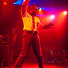 "Photo by Ezra Ekman <br /><br /> <b>See event details:</b> <a href=""http://www.sfstation.com/mos-def-e532161"">Mos Def, with special guest Los Rakas</a>"