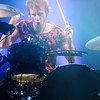 Photo by Mark Portillo<br /><br /> http://www.sfstation.com/muse-with-band-of-skulls-e1759932