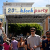 "Photo by Gabriella Gamboa<br /><br /><b>See event details:</b> <a href=""http://www.sfstation.com/noise-pop-s-20th-street-block-party-e1972352"">Noise Pop's 20th Street Block Party</a>"
