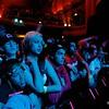"Photo by Darryl Kirchner<br /><br /><b>See event details:</b> <a href=""http://www.sfstation.com/odd-future-wolf-gang-kill-them-all-e1490001"">Odd Future Wolf Gang Kill Them All</a>"