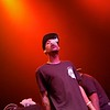"Photo by Darryl Kirchner<br /><br /><b>See event details:</b> <a href=""http://www.sfstation.com/odd-future-wolf-gang-kill-them-all-e1490001"">Odd Future Wolf Gang Kill Them All</a>"