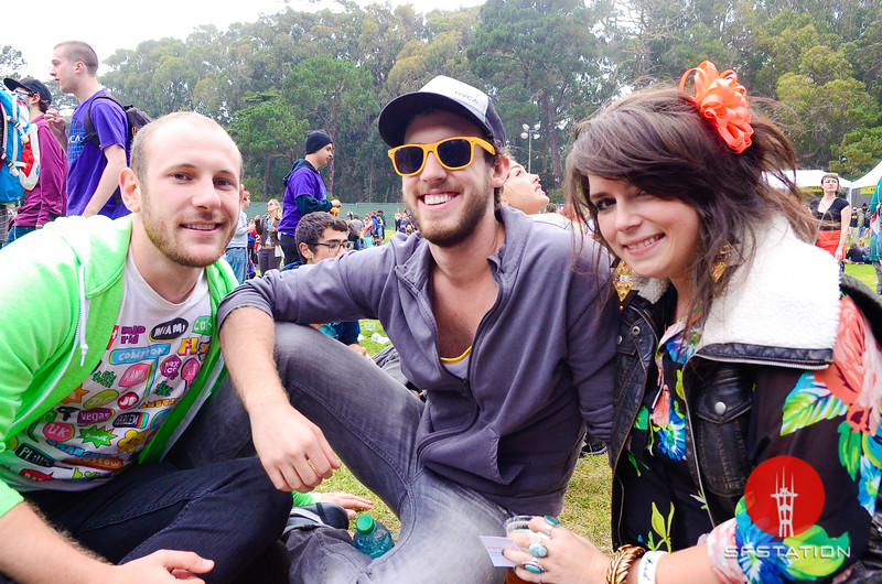 Photo by Allie Foraker <br><Br> www.luliphoto.com