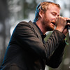 the National Photo by Shaughn Crawford