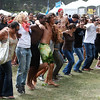 Samba Da crowd Photo by Shaughn Crawford