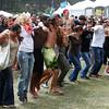 Samba Da crowd Photo by Shaughn Crawford