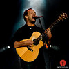 Dave Mathews Photo by Marc L. Gonzales