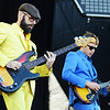 "Photo by Allie Foraker <br /><br /><b>See event details:</b> <a href=""http://www.sfstation.com/outside-lands-e13551721"">Outside Lands Music & Arts Festival </a>"