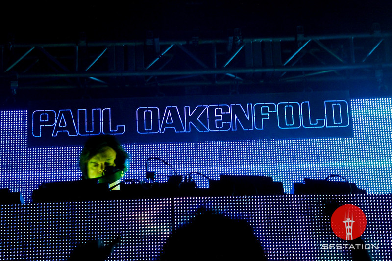 "Photo by Jennymay Villarete <br /><br /> <b>See event details:</b> <a href=""http://www.sfstation.com/paul-oakenfold-e972351""> Paul Oakenfold at the Fillmore</a>"