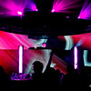 """Photo by Jennymay Villarete <br /><br /> <b>See event details:</b> <a href=""""http://www.sfstation.com/paul-oakenfold-e972351""""> Paul Oakenfold at the Fillmore</a>"""