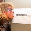 "Photo by Alex Akamine <br /><br /> <b>See event details:</b> <a href=""http://www.sfstation.com/peaches-e1342381""> Peaches</a>"