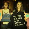 "Photo by Joshua Hernandez<br /><br /><b>See event details:</b> <a href=""http://www.sfstation.com/peter-bjorn-and-john-w-bachelorette-e1210231"">Peter Bjorn & John</a>"