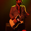"Photo by Joshua Hernandez<br /><br /><b>See event details:</b> <a href=""http://www.sfstation.com/peter-bjorn-and-john-w-bachelorette-e1210231"">Peter Bjorn & John</a>"