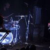 "Photo by Alex Akamine <br /><br /> <b>See event details:</b> <a href=""http://www.sfstation.com/phantogram-e1220351""> Phantogram</a>"