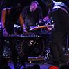 """Photo by Alex Akamine <br /><br /> <b>See event details:</b> <a href=""""http://www.sfstation.com/phantogram-e1220351""""> Phantogram</a>"""
