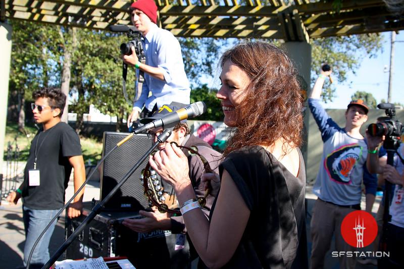 "Photo by Gabriella Gamboa<br /><br /><b>See event details:</b> <a href=""http://www.sfstation.com/phono-del-sol-music-and-food-festival-e1328152"">Phono Del Sol</a>"