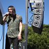 "Photo by Gabriella Gamboa<br /><br /><b>See event details:</b> <a href=""http://www.sfstation.com/phono-del-sol-music-and-food-festival-e1328152"">Phono Del Sol</a>"