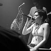 "Photo by Derek Macario<br /><br /><b>See event details:</b> <a href=""http://www.sfstation.com/skylar-grey-e1336022"">Popscene With Skylar Grey</a>"