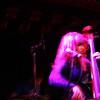 "Photo by Joshua Hernandez <br /><br /> <b>See event details:</b> <a href=""http://www.sfstation.com/ra-ra-riot-w-givers-e1092371"">Ra Ra Riot</a>"