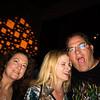 Rebirth Brass Band @ Mezzanine 3.30.2013