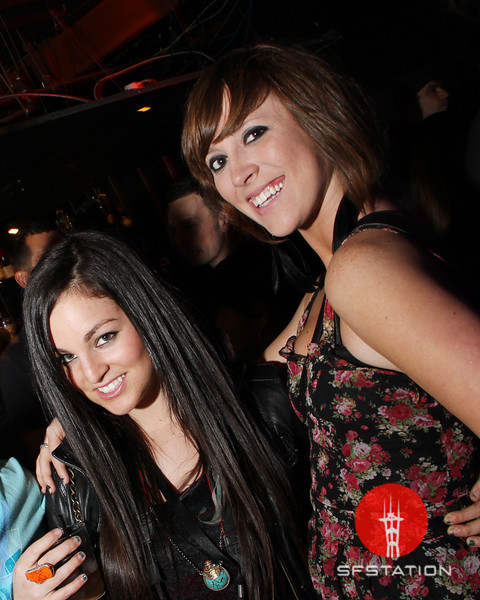 """Photo by Casey Holtz<br /><br /><b>See event details:</b> <a href=""""http://www.sfstation.com/red-bull-thre3style-san-francisco-qualifier-e1132961"""">Red Bull Thre3Style- San Francisco Qualifier at The DNA Lounge</a>"""