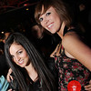 "Photo by Casey Holtz<br /><br /><b>See event details:</b> <a href=""http://www.sfstation.com/red-bull-thre3style-san-francisco-qualifier-e1132961"">Red Bull Thre3Style- San Francisco Qualifier at The DNA Lounge</a>"
