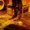 "Photo by Joshua Hernandez <br /><br /> <b>See event details:</b> <a href=""http://www.sfstation.com/revolver-e1131181""> Revolver </a>"