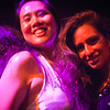 """Photo by Ezra Ekman <br /><br /> <b>See event details:</b> <a href=""""http://www.sfstation.com/rupa-and-the-april-fishes-e549951"""">Rupa and the April Fishes</a>"""