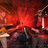"Photo by Alex Akamine <br /><br /> <b>See event details:</b> <a href=""http://www.sfstation.com/sfx-music-festival-e1061131""> SFX Music Festival</a>"