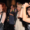"Photo by Alex Akamine <br /><br /> <b>See event details:</b> <a href=""http://www.sfstation.com/sfx-music-festival-e1061131""> SFX Music Festival</a>"