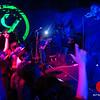 GZA (Wu-Tang Clan)<br /> <br /> Photos by Chris Ellis