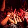 Photo by Jason Mongue<br /><br />www.jasonmongue.com