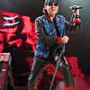 Photo by Daniel Chan<br /><br /> <b>See Event Details:</b>  http://www.sfstation.com/scorpions-with-tesla-e1533602
