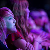 Photo by Jason Mongue<br /><br />www.jasonmongue.com