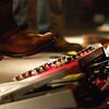 Photo by Daniel Chan<br /><br /> <b>See event details:</b> http://www.sfstation.com/sister-hazel-e1456422