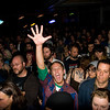 "Photo by Samuel Herndon  <br /><br /> <b>See event details:</b> <a href=""http://www.sfstation.com/freddie-gibbs-str8killa-ep-release-party-e985411"">Sleep</a>"