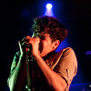 """Photo by Daniel Topete<br /><br /><b>See event details:</b> <a href=""""http://www.sfstation.com/sleigh-bells-neon-indian-oberhofer-e1223861"""">Sleigh Bells, Neon Indian, Oberhofer</a>"""