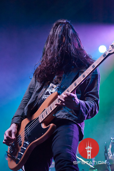 Photo by Ezra Ekman