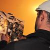 """Photo by Alex Akamine <br /><br /> <b>See event details:</b> <a href=""""http://www.sfstation.com/talib-kweli-and-lowriderz-e1090161""""> Talib Kweli & LowRIDERz</a>"""